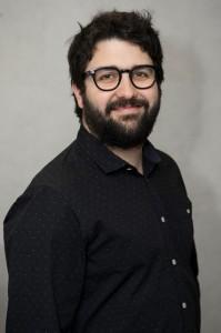 Albert Diaz - Psiquiatra Centre Mèdic MB