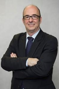 Dr. Carlos Jacas - Psicòleg Centre Mèdic MB