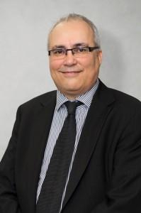 Dr. Eugeni Bruguera - Psiquiatra i director Centre Mèdic BM