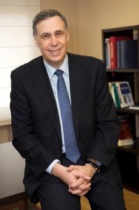 Dr. José Manuel Menchón
