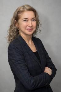 Laura Moragas