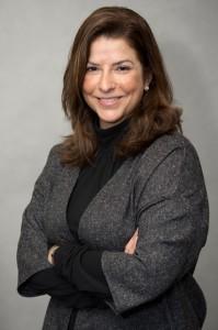 Dra. Virginia Soria - Psiquiatra Centre Mèdic BM