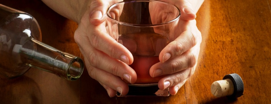 Tratamiento Alcoholismo Barcelona