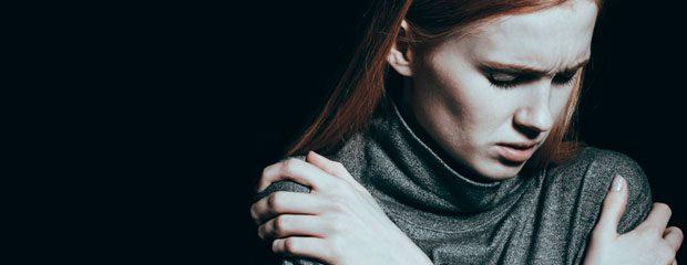 Fòbia social: 8 senyals que t'ajudaran a detectar-la